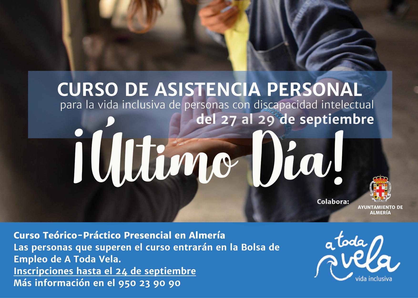 curso_asistencia_personal