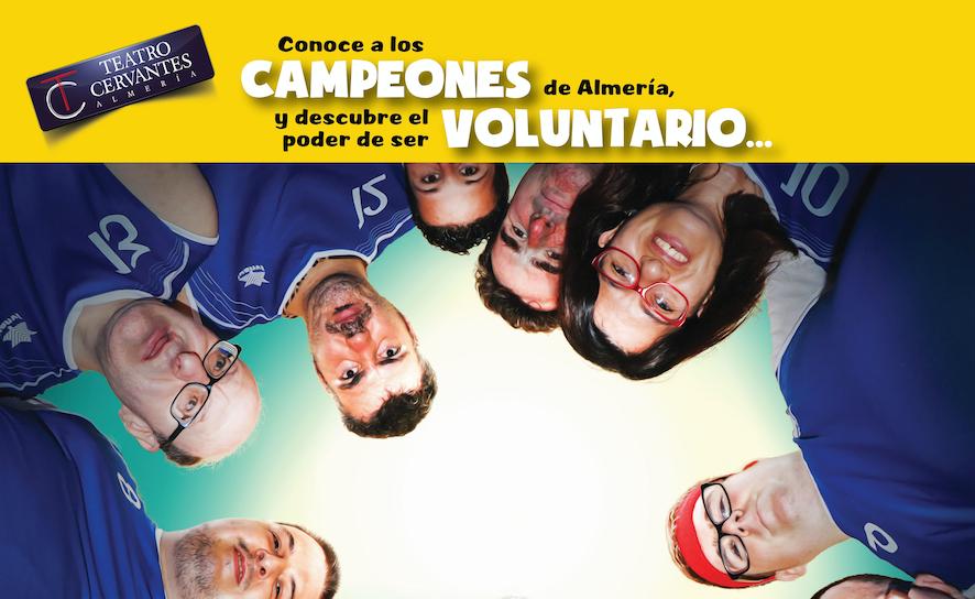 atodavela_campeones_voluntariado