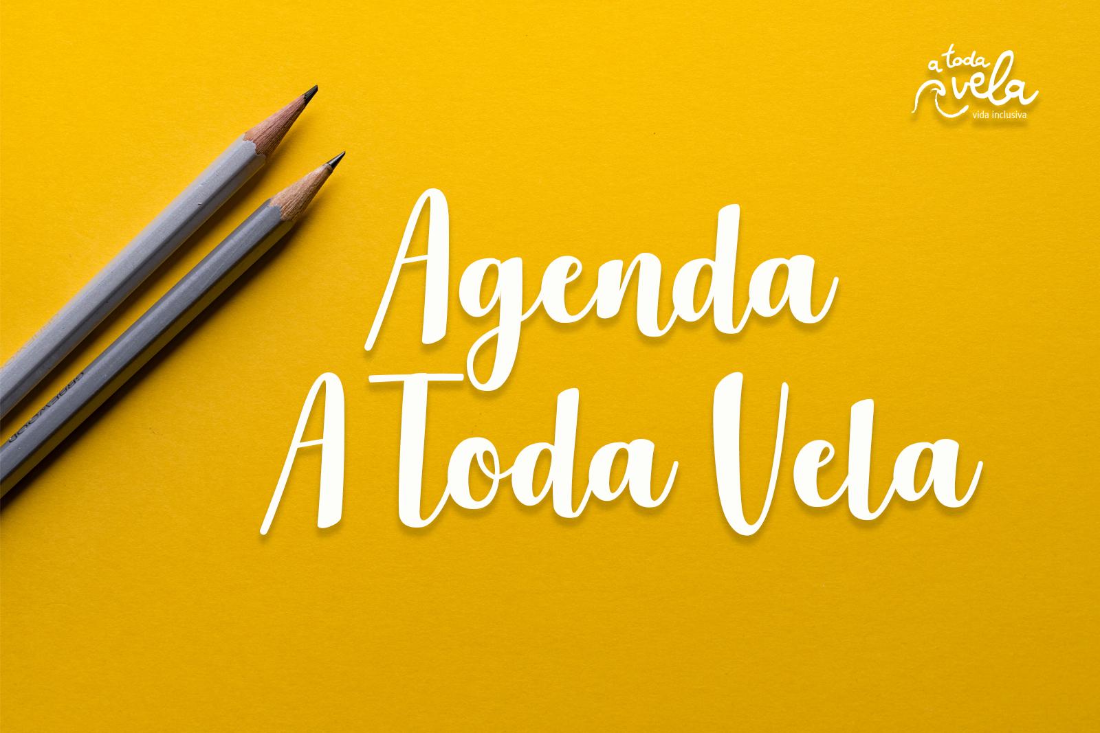 agenda-a-toda-vela