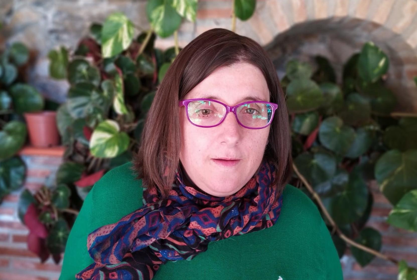 Almudena Torres2